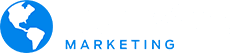Real World Marketing Logo